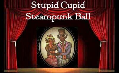 B Stupid Cupid IV